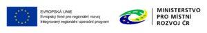 Odkaz-Projekt:Zvýšení kvality vzdělávání v klíčových kompetencích v ZŠ Kelč