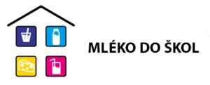 mleko-do-skol