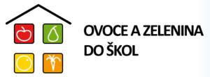 ovoce-do-skol