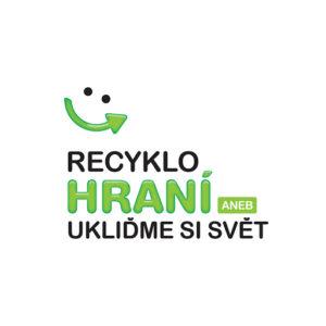 recyklo-hrani-uklidme-si-svet
